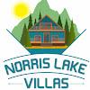 Norris Lake Villas
