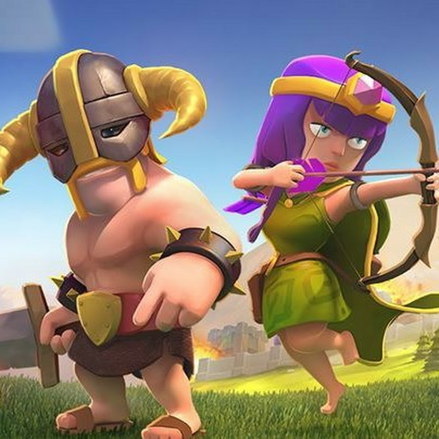 clash-of-clans-nudity-little-boys-peeing-da-bed-pron