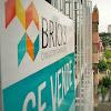 Bricks Consultores Inmobiliarios