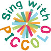 Sing with Piccolo