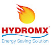 Hydromx Solution