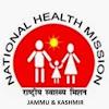 National Health Mission Jammu & Kashmir