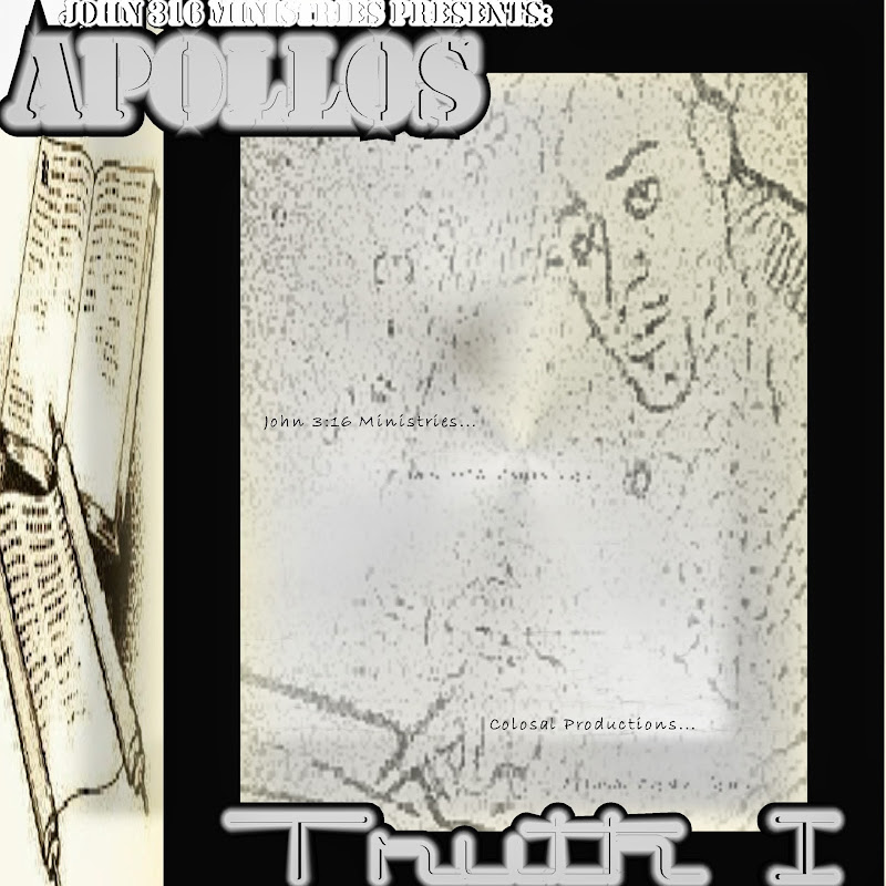 Apollos7171