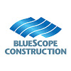BlueScope Construction