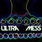 Ultra Mess