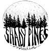 Shady Pines Media