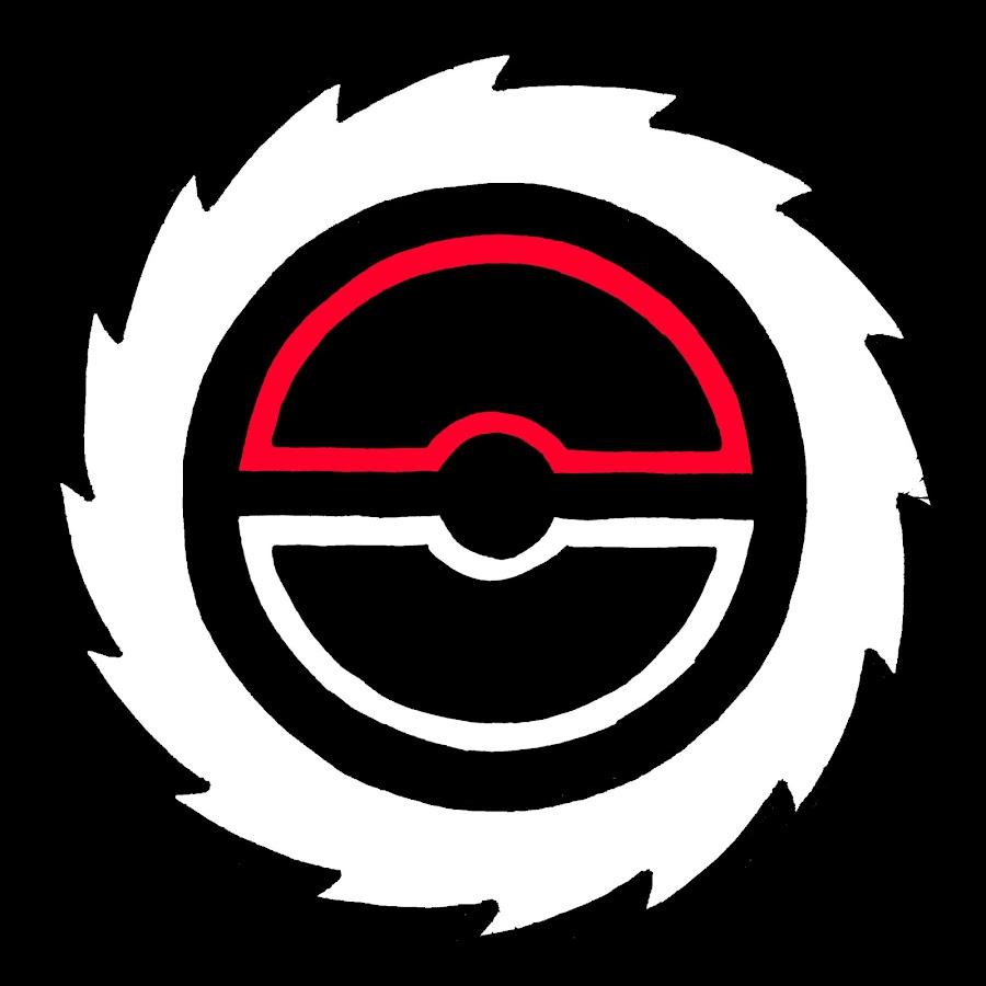 Channel CapNyarley: Pokemon GO & Wizards Unite