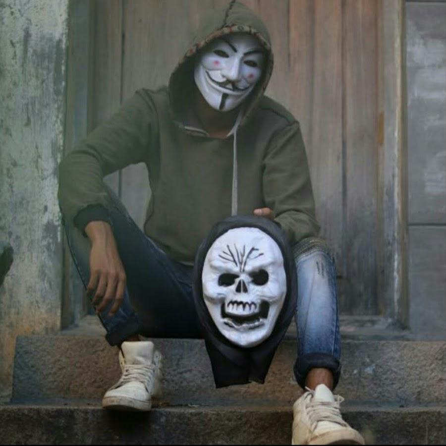 ambass anonymouss day - 900×900