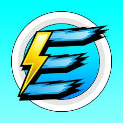 Elektronomia