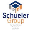 Schueler Group