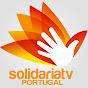 SolidariaTV Portugal