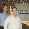 Tyler Insurance Agency