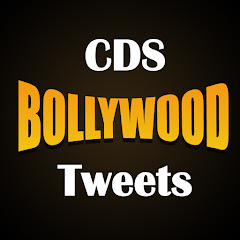CDS Bollywood Tweets