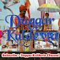 Duggar Kuldevta Channel