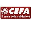 CEFA ONLUS - Il seme della solidarietà