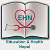 EHN Nepal