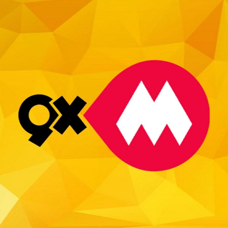 9XM - YouTube
