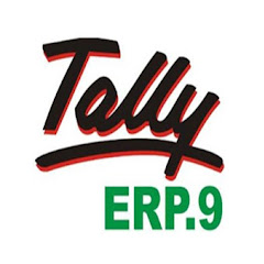 Tally TDL channel , Tally TDL videos, Tally TDL clips