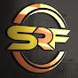 SRF Desi Nakhre