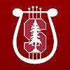 Stanford Orchestras