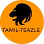 Tamil Teazle