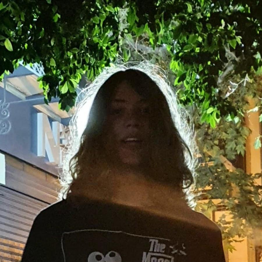 Minecraft Oof Earrape