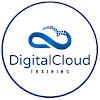 Digital Cloud Training