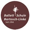 Ballettschule Bartosch-Linke, Rosenheim