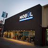 Mobul: The Home Mobility Store