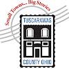 Tuscarawas County CVB