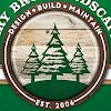 Barry Bros. Landscape Design LLC.