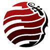 NJ Academy of Music LLC