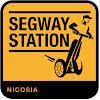 SegwayStation Cyprus
