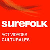 Surefolk Actividades Culturales