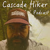 Cascade Hiker Podcast