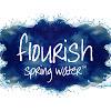 Flourish Spring Water