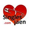 singlesJAENcom