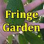 Fringe Garden Channel