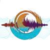 Cosmic Soundwaves