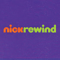 NickRewind