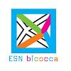 ESN Milano-Bicocca