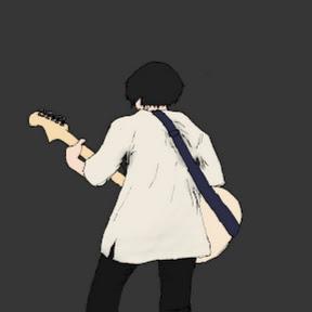 Guitarみつき YouTube