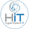 Hyperspace IT