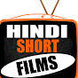 Hindi Short Films