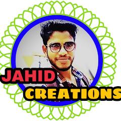 Jahid Creations
