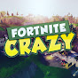 Fortnite Crazy