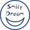 Smily Dream