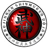 NINJUTSU - BUJINKAN SHINMURYŌ DŌJŌ