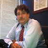 Stamford Connecticut General Practice Attorney