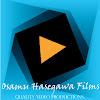 Osamu Hasegawa Films